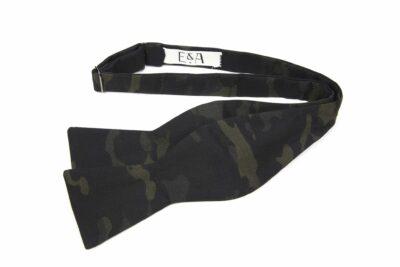 MultiCam Black™ Bow Tie