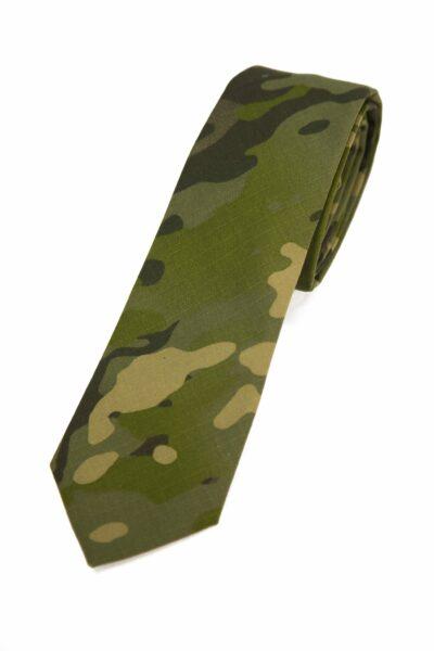 MultiCam Tropic™ Necktie