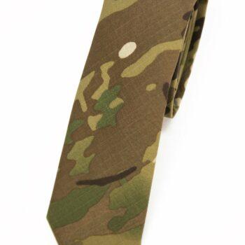 Multicam® Necktie