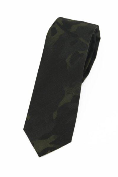 MultiCam Black™ Necktie XL