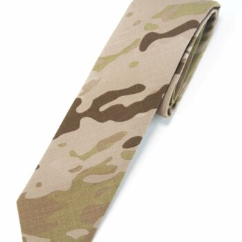 MultiCam Arid™ Necktie